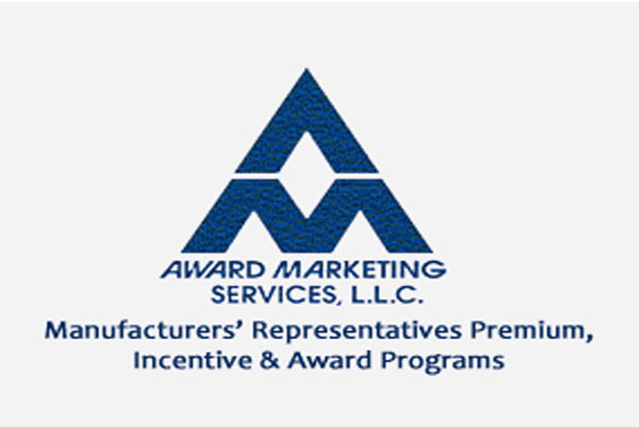 Award Marketing Services