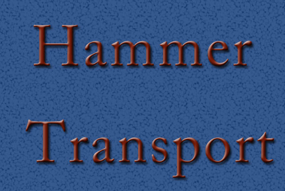 Hammer Transport