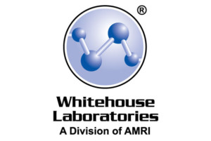 Whitehouse Analytical Labs, LLC